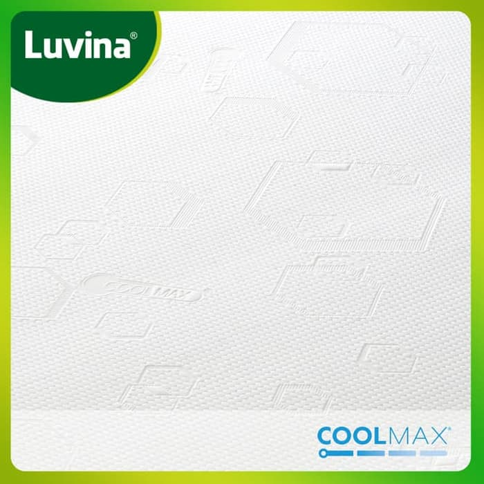 LATEX MATTRESS, FAVOURITE FAMILY CHOICE
