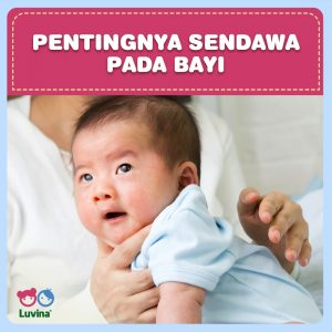 IMPORTANCE OF BELCHING IN BABIES